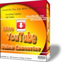 YouTube youtubevideconverter_box.jpg